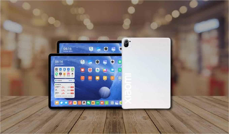 Xiaomi-Mi-Pad-5
