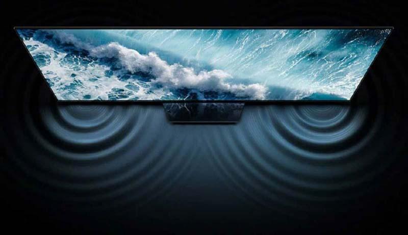 Xiaomi-Mi-TV-OLED-V21-2