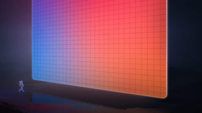 Xiaomi anuncia una nueva generación de televisores Mi OLED