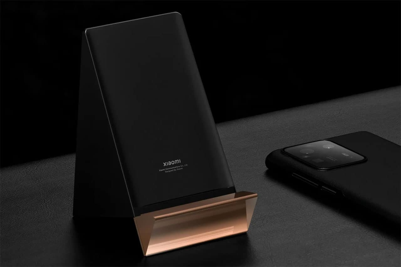 Xiaomi-mi-wireless-charging-stand-100w-0