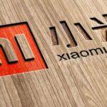 Por primera vez, Xiaomi alcanza el puesto número uno en Europa
