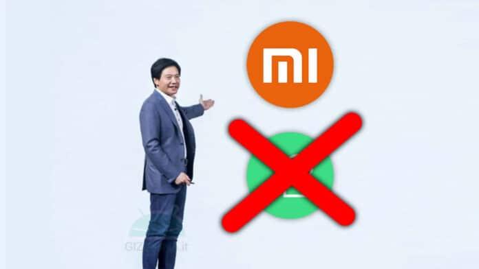 Xiaomi y Android 12: Los modelos que se actualizan y los que no