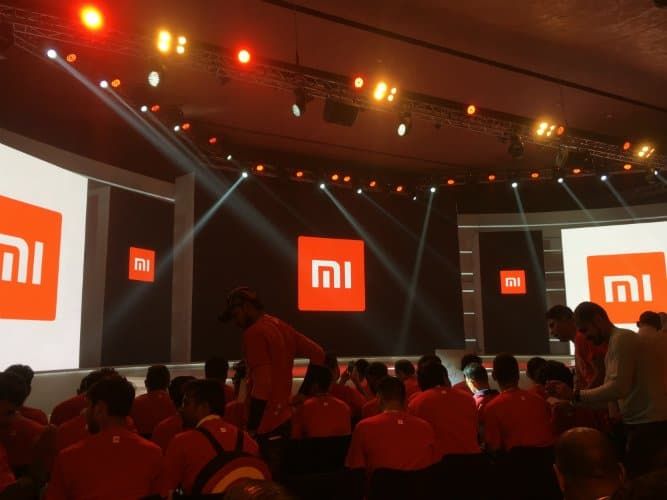 xiaomi-event-people-seated1