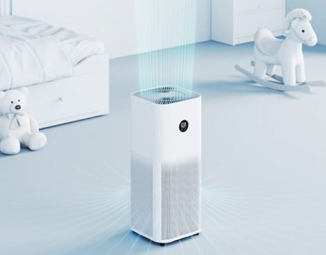 xiaomi-mi-air-purifier-4-pro