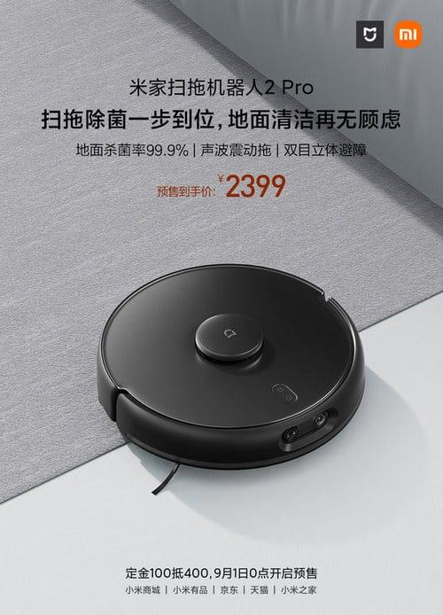 xiaomi-mijia-robot-2-pro