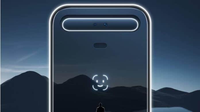 Smart Door Lock X es la nueva cerradura con desbloqueo facial de Xiaomi